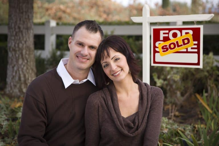 sell your house to a cash home buyer