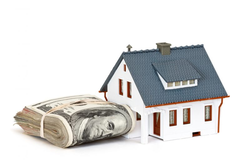 3 cheapest ways to sell a house