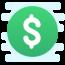 icons8-us-dollar-128